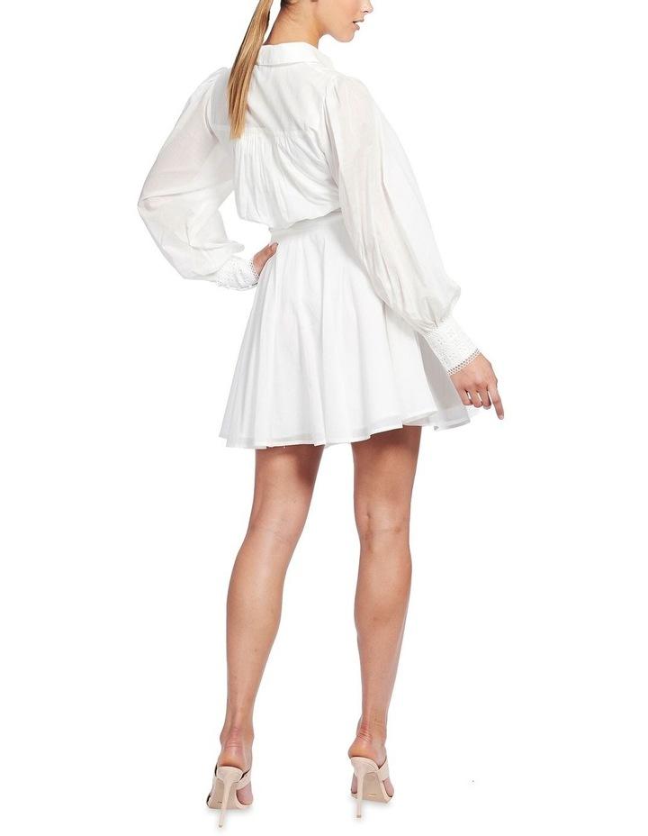 Sorrento Mini Dress image 2