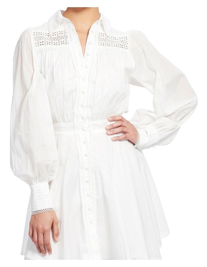 Sorrento Mini Dress image 3