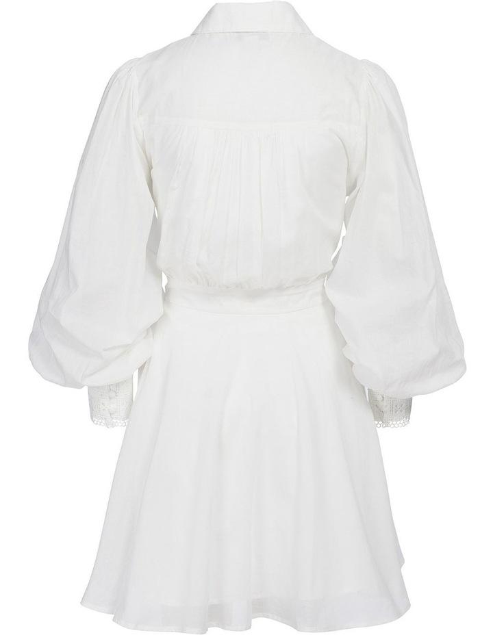 Sorrento Mini Dress image 5