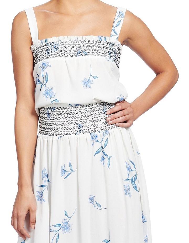 Havana Day Dress image 3