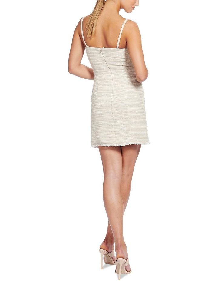 Florence Mini Dress image 2