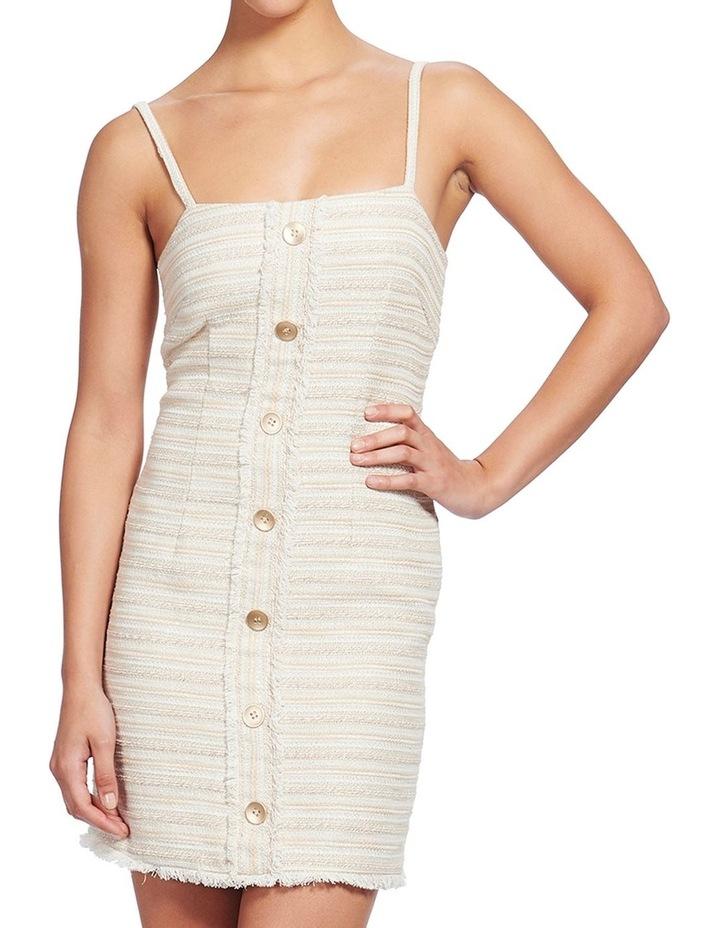 Florence Mini Dress image 3