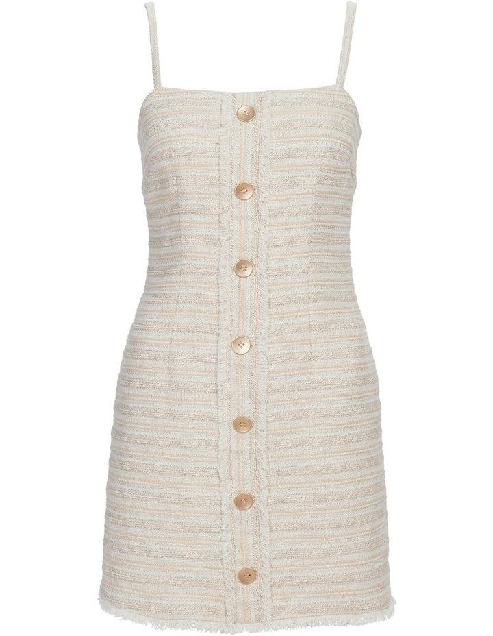 Florence Mini Dress image 4