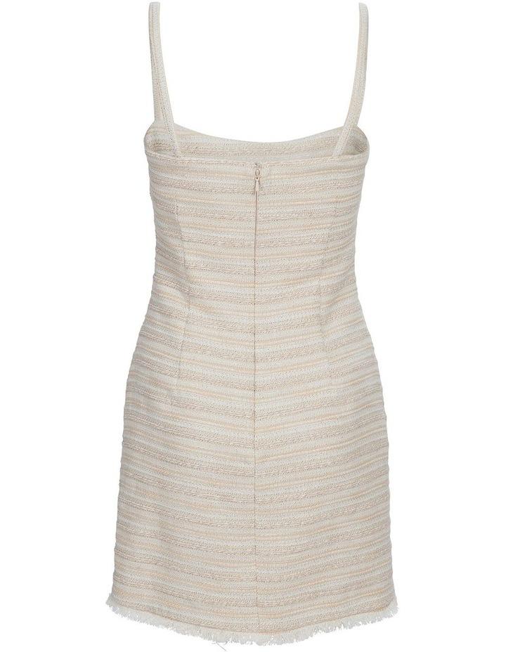 Florence Mini Dress image 5