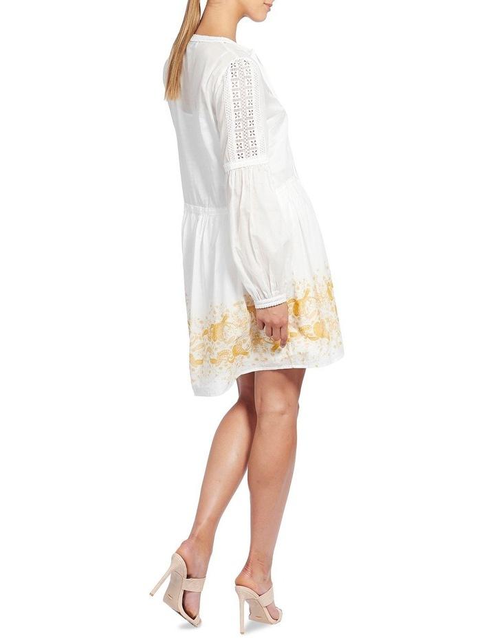 Tropez Day Dress image 2