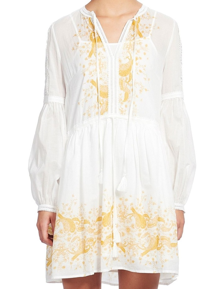 Tropez Day Dress image 3