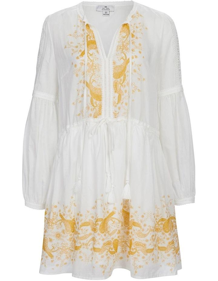 Tropez Day Dress image 4