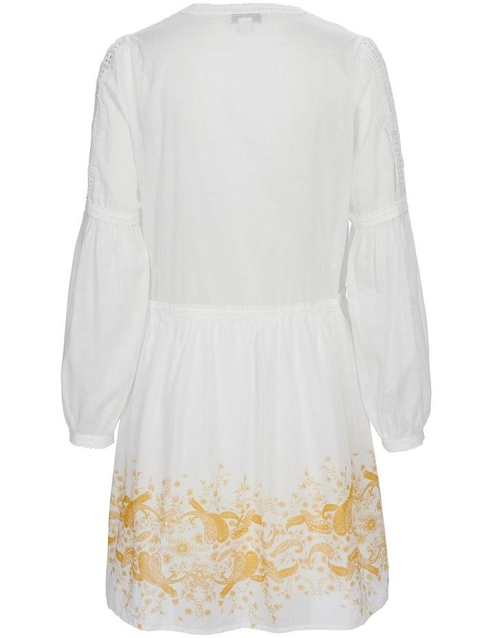 Tropez Day Dress image 5