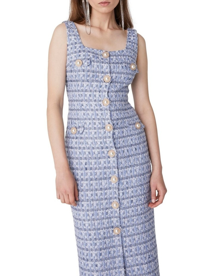 Nothing To Say Dress image 5