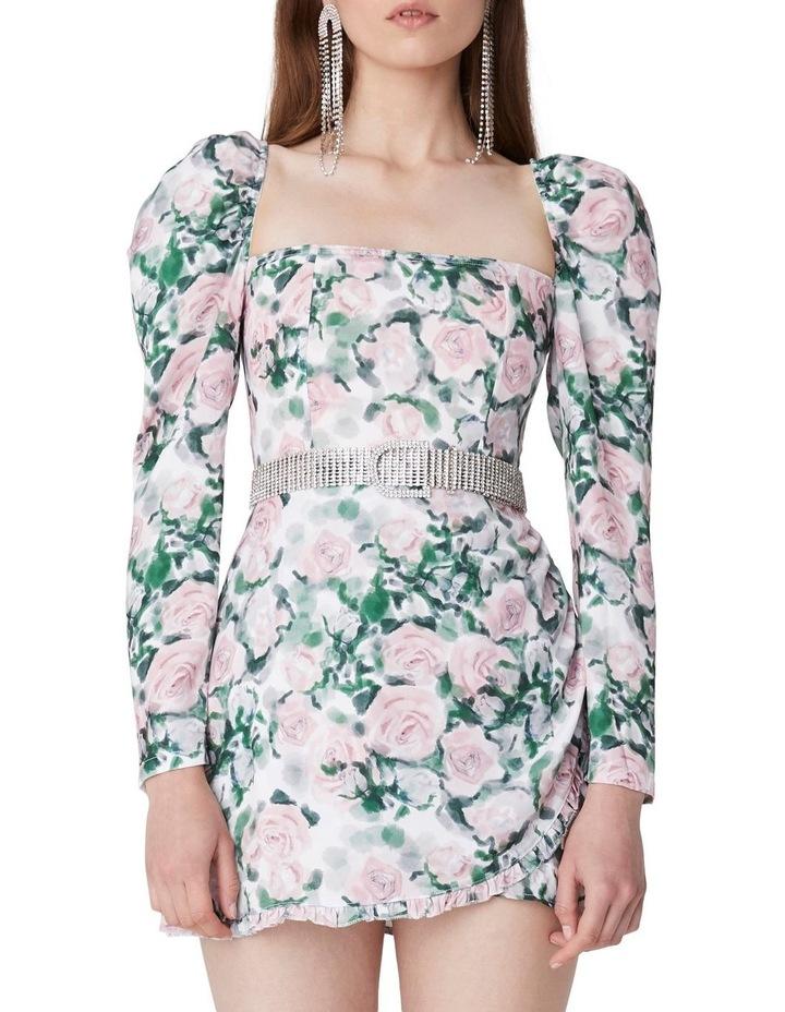 The Contessa Dress image 1