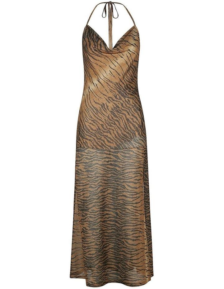 Lopez Dress Tigeress image 2