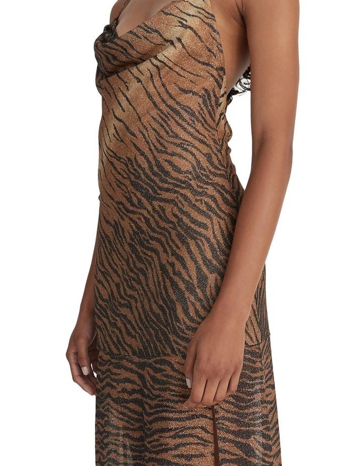 Lopez Dress Tigeress image 3