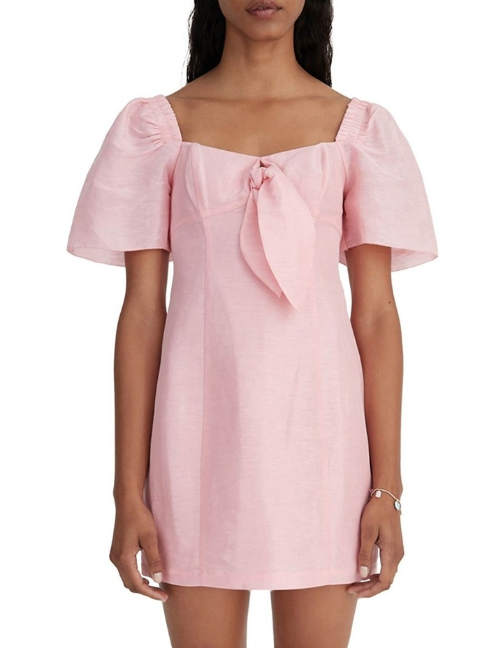 Emory Dress Pink Fizz image 1