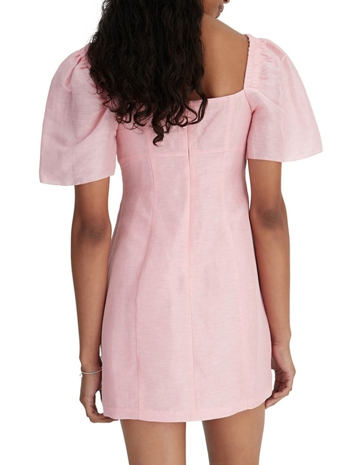 Emory Dress Pink Fizz image 2