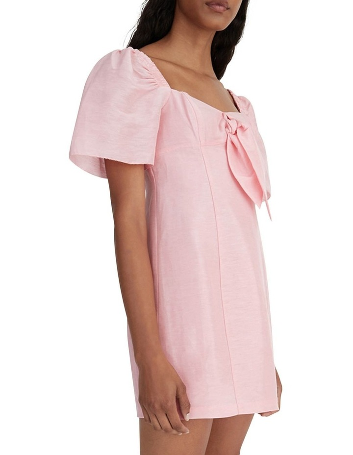Emory Dress Pink Fizz image 5