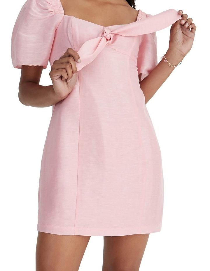 Emory Dress Pink Fizz image 6