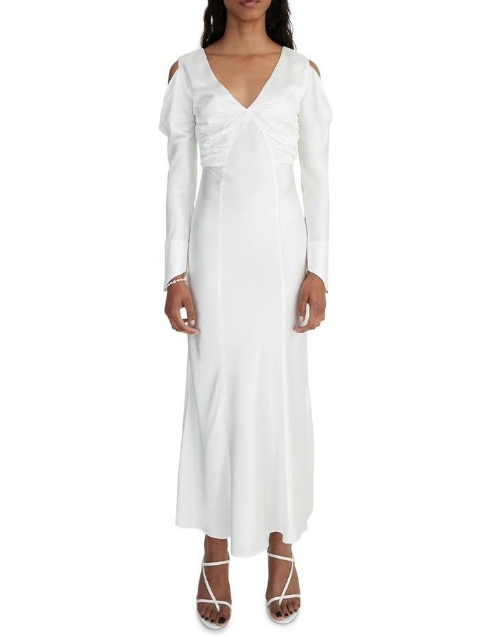 Serafina Dress Porcelain image 1