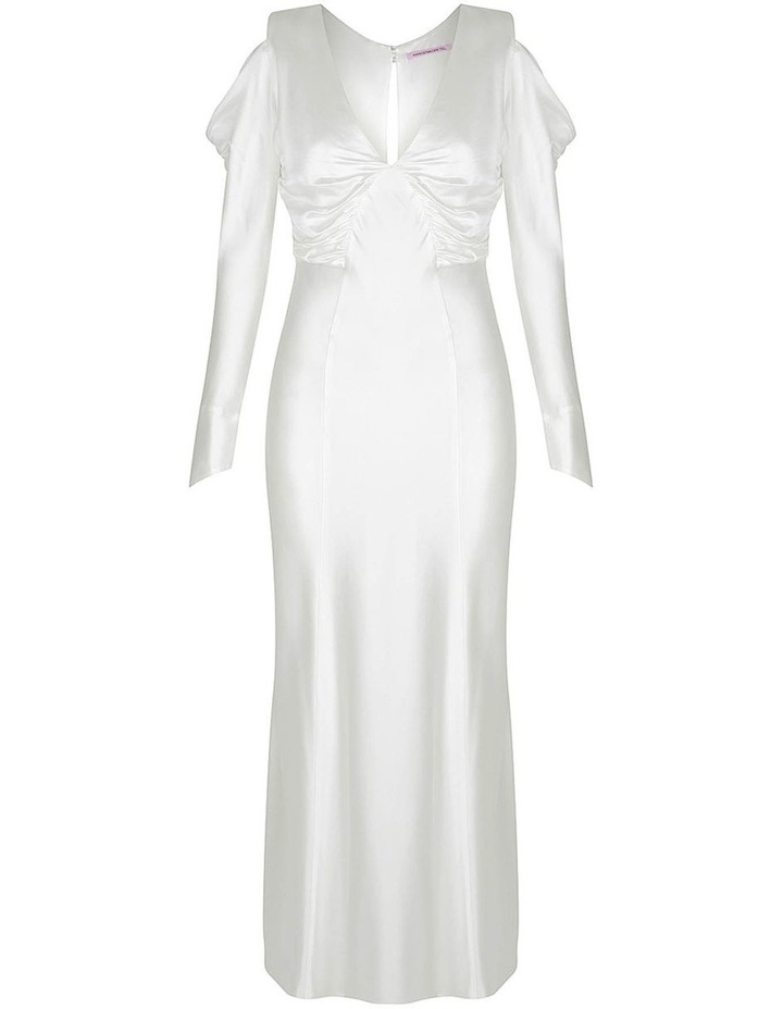 Serafina Dress Porcelain image 3