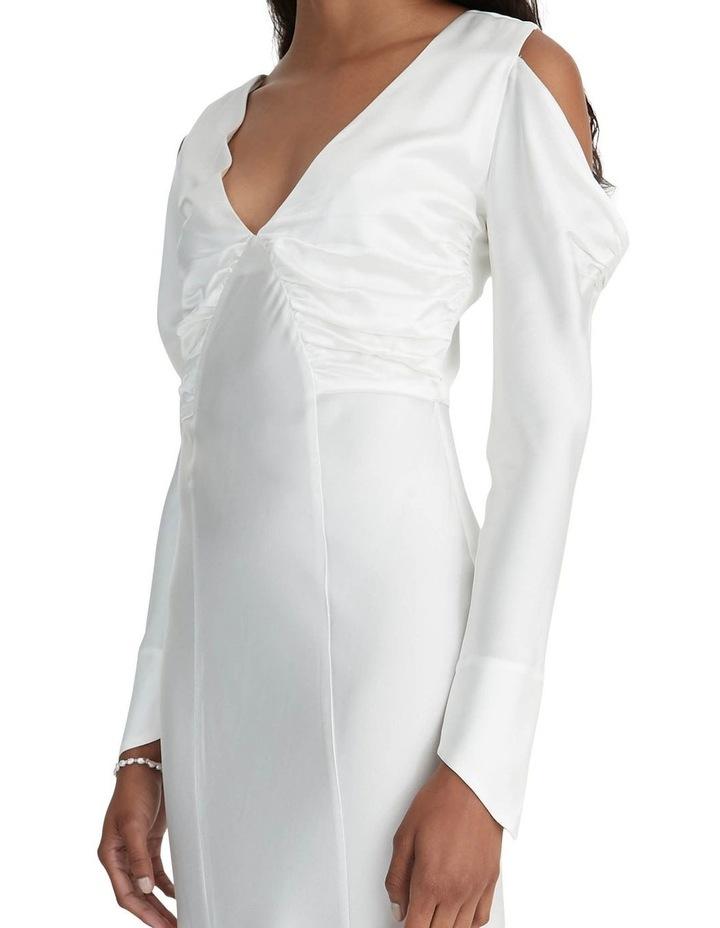 Serafina Dress Porcelain image 4