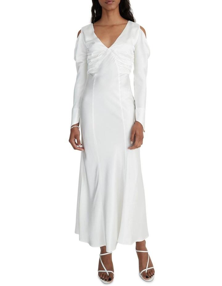 Serafina Dress Porcelain image 5