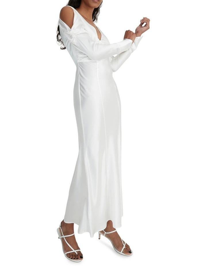 Serafina Dress Porcelain image 6