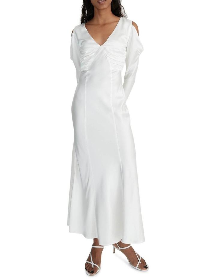 Serafina Dress Porcelain image 7