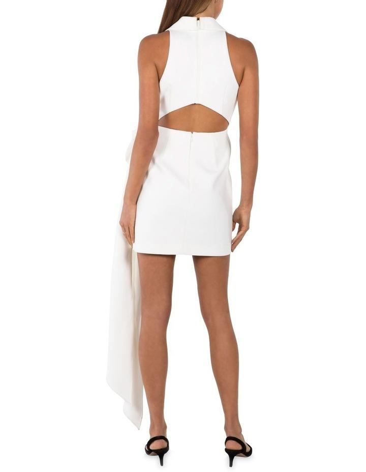 Varsha Mini Dress image 2