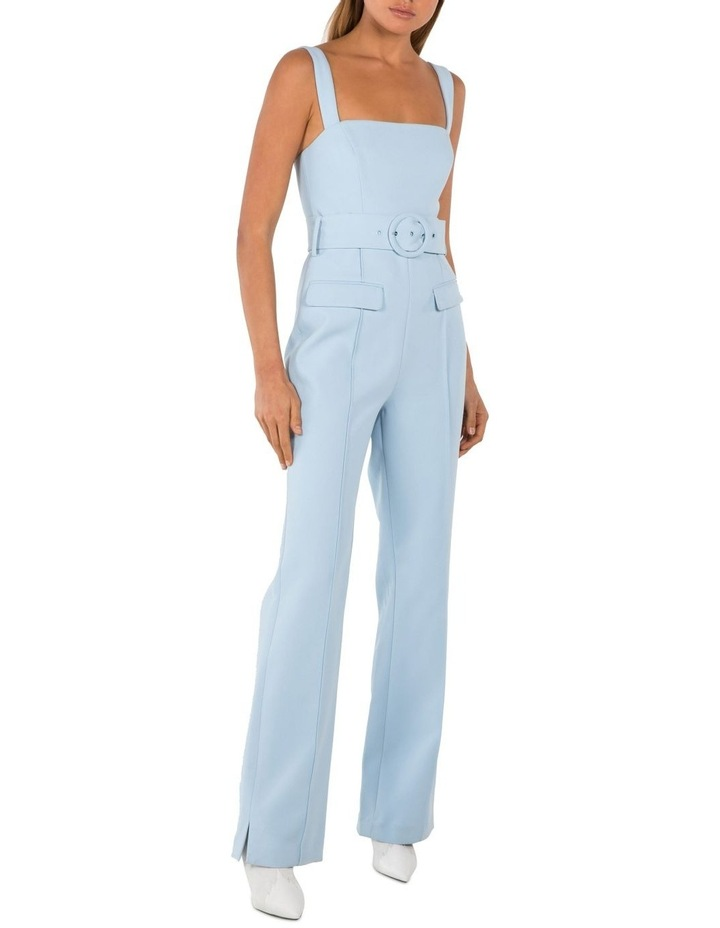 Aviana Jumpsuit image 1