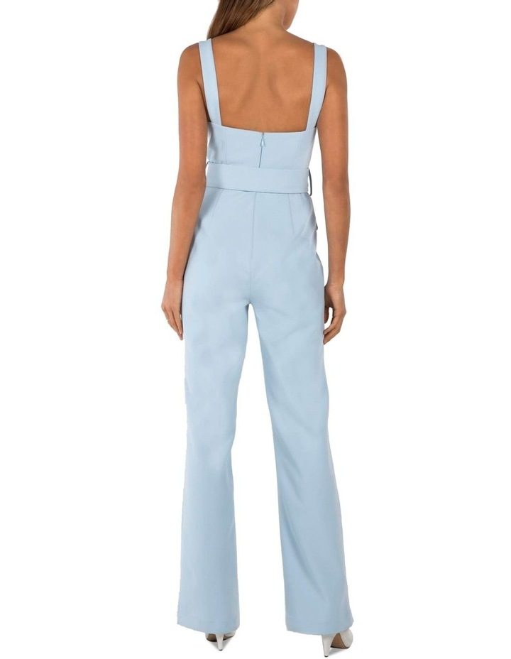 Aviana Jumpsuit image 2