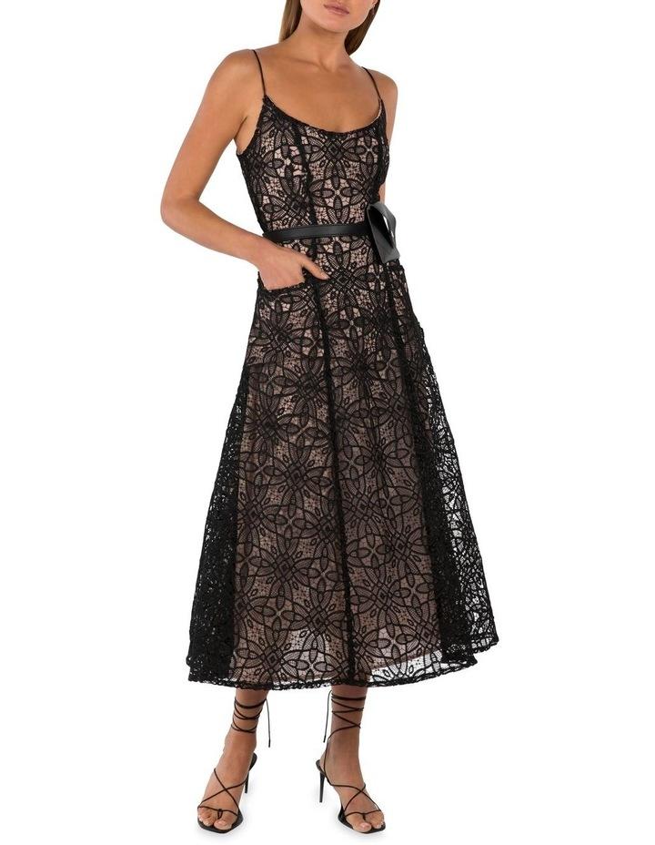 Marzia Dress image 1