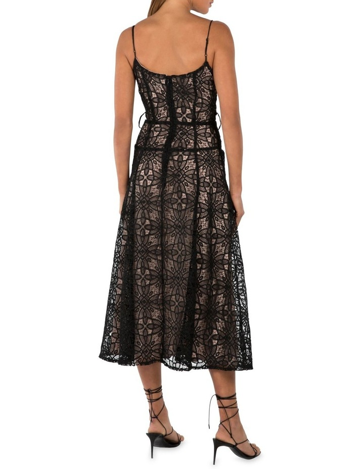 Marzia Dress image 2