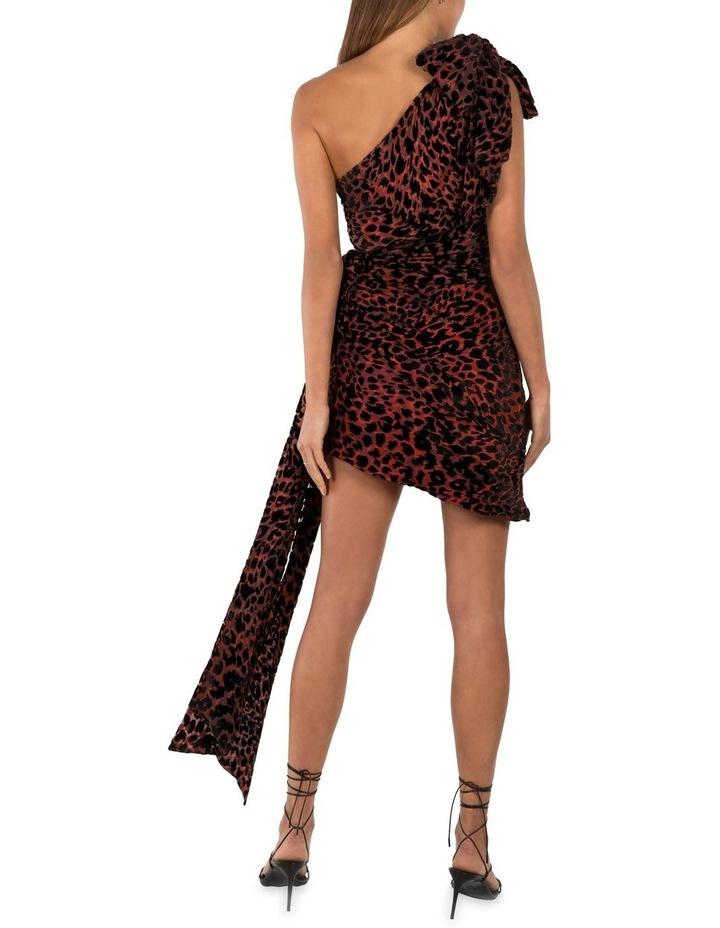 Moxie Dress image 2