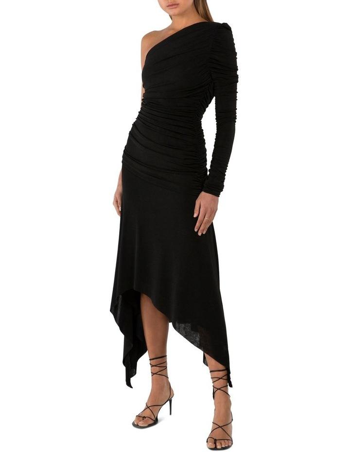 Jordannne Dress image 1