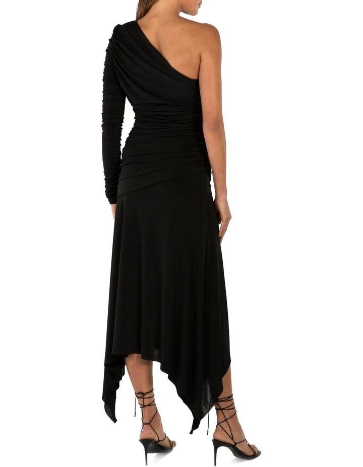 Jordannne Dress image 2