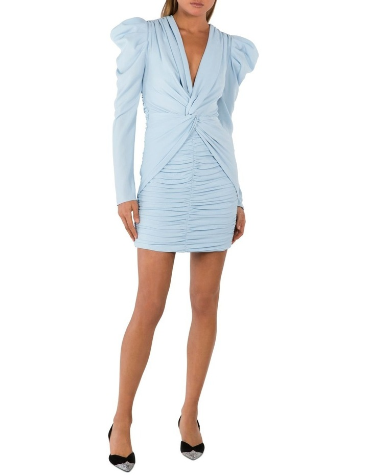 Vittoria Dress image 1