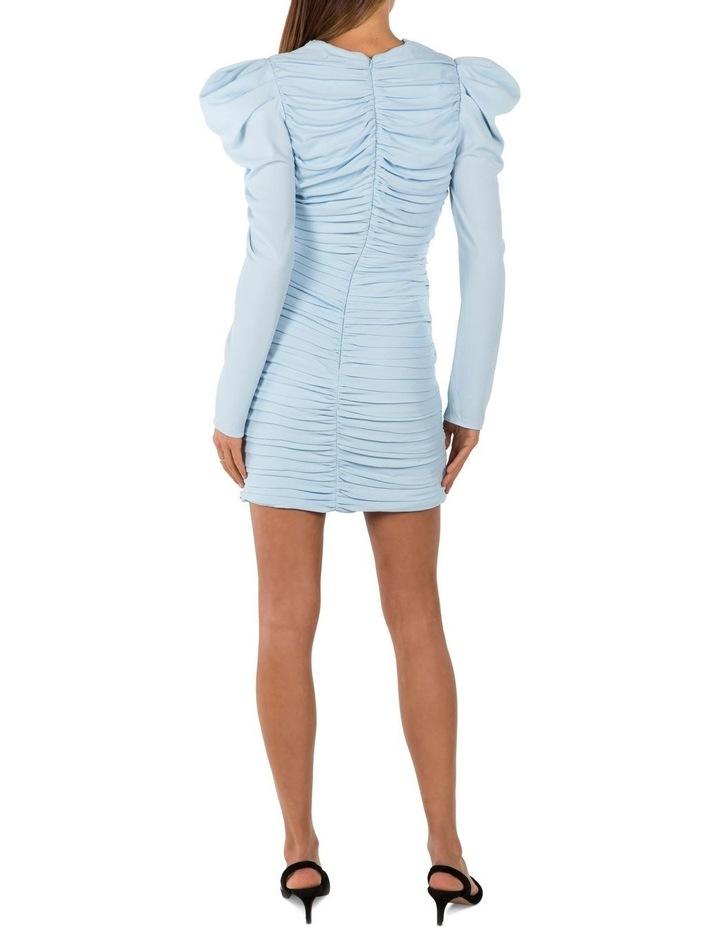 Vittoria Dress image 2
