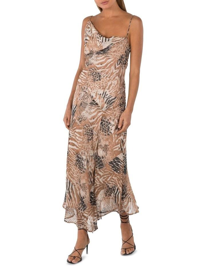 Tashana Dress image 1
