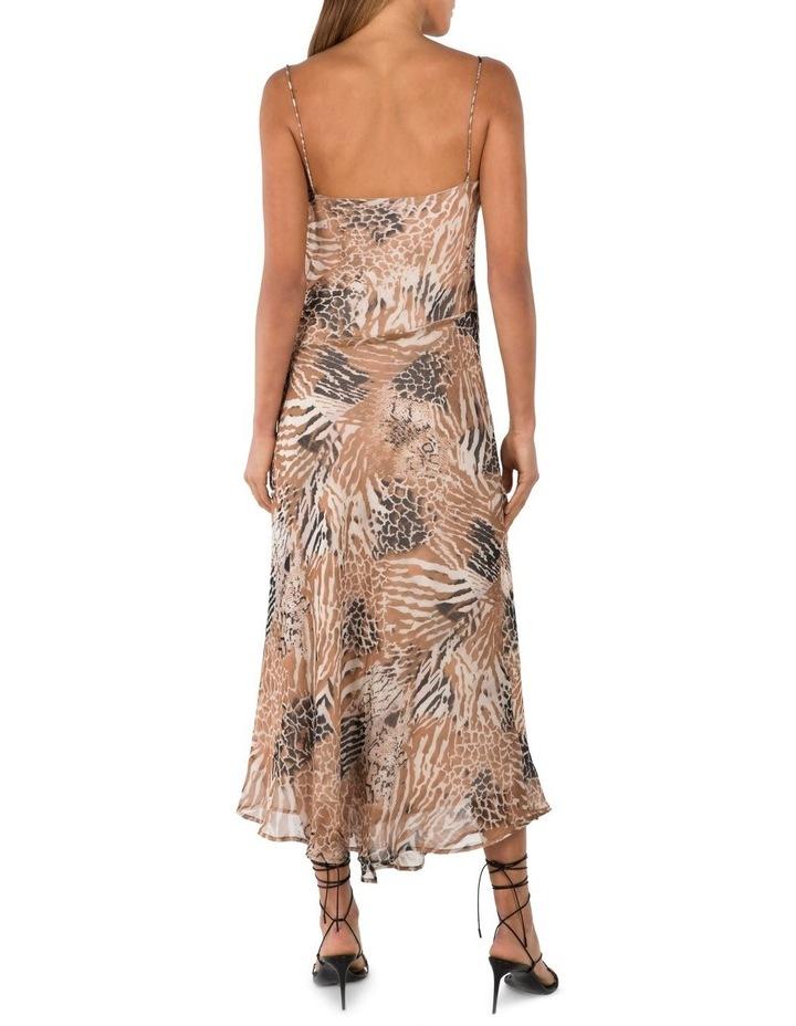 Tashana Dress image 2