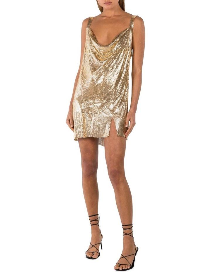 Kristelle Dress image 1