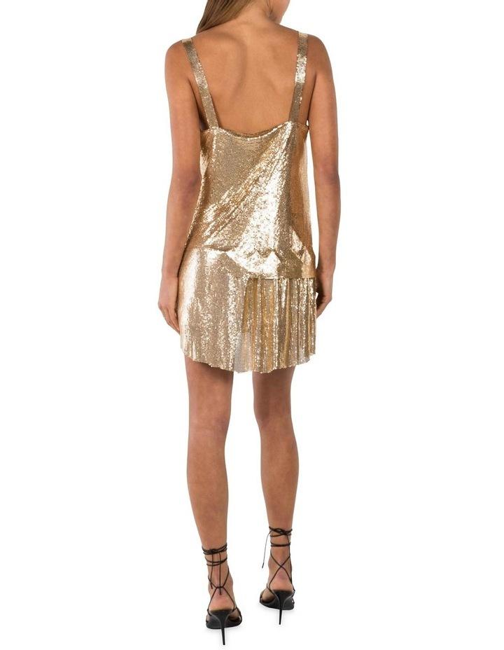 Kristelle Dress image 2
