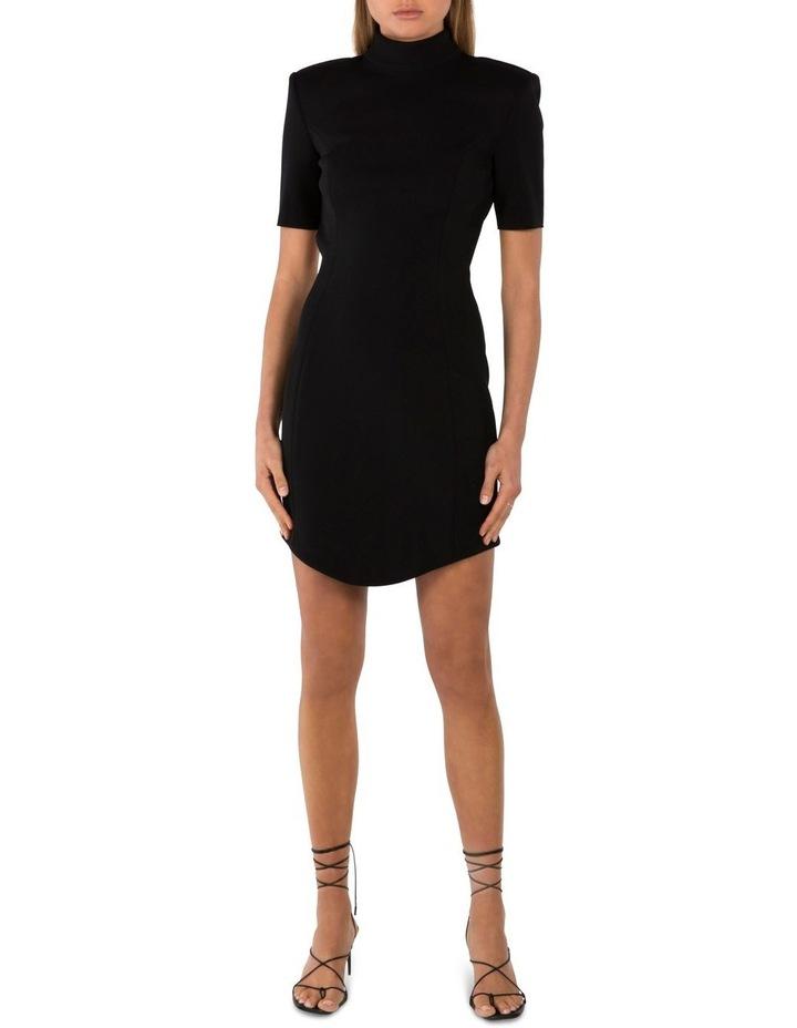 Kyra Dress image 1