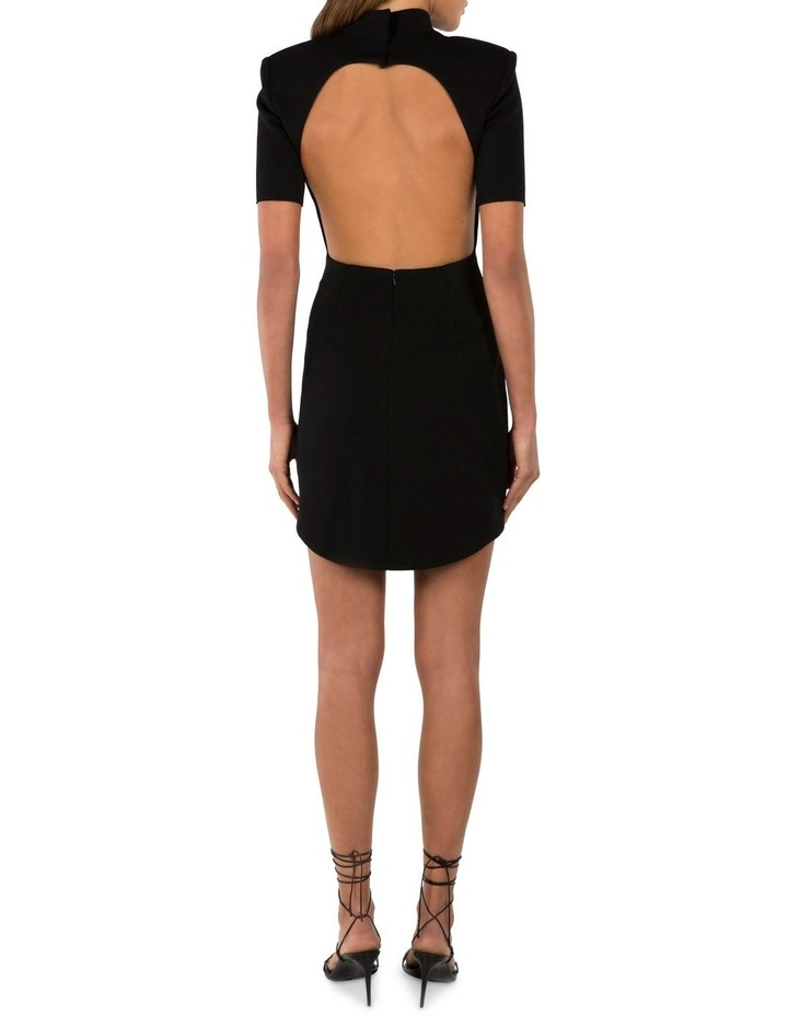 Kyra Dress image 2