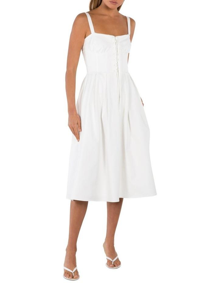 Emmaline Dress image 1