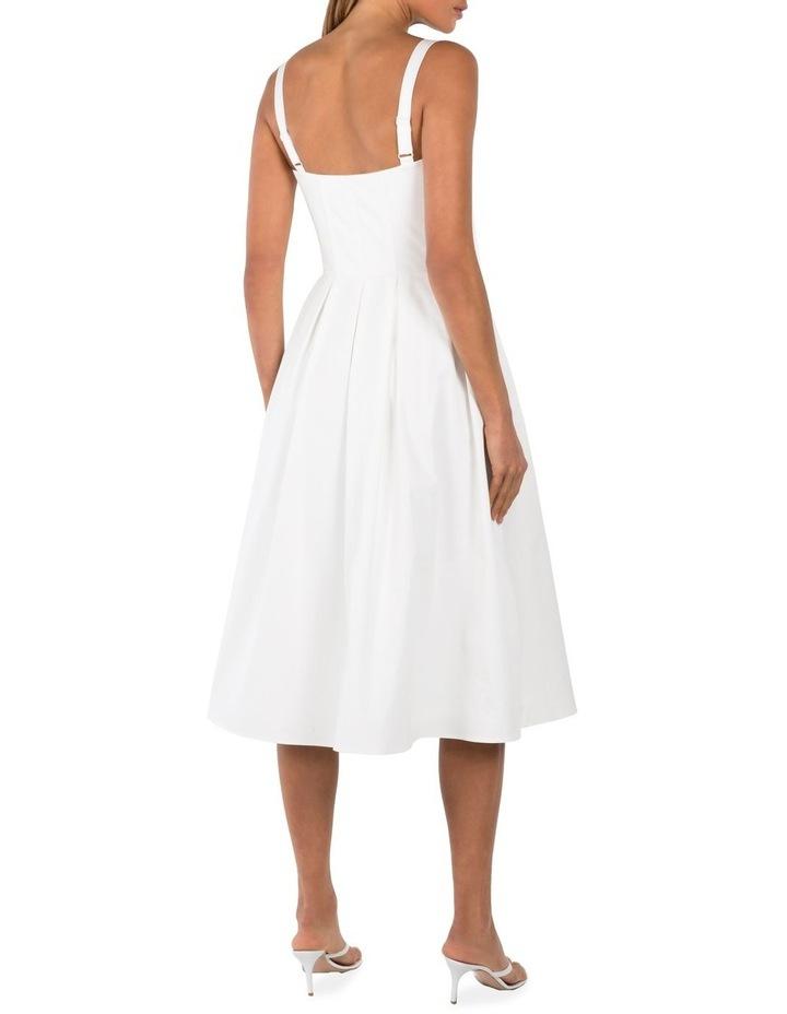 Emmaline Dress image 2