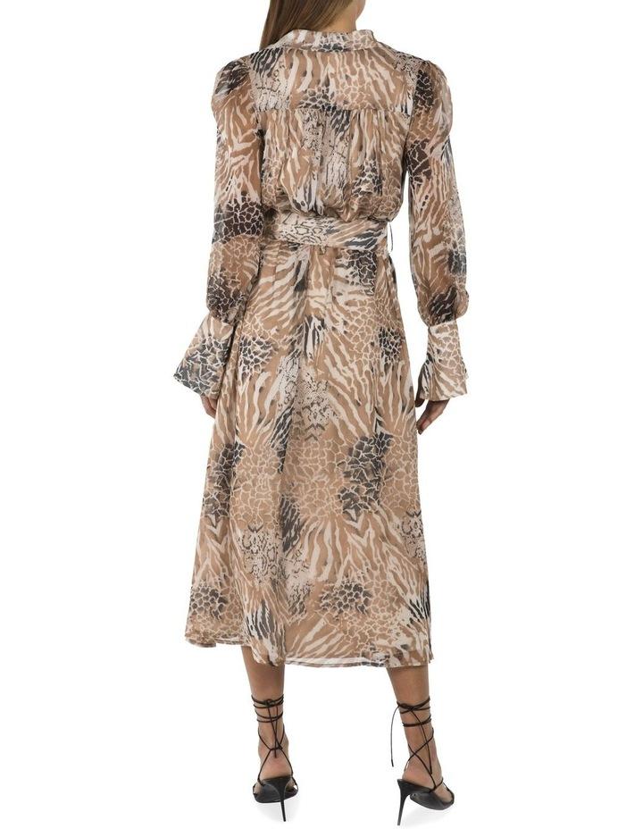 Nikkia Dress image 2