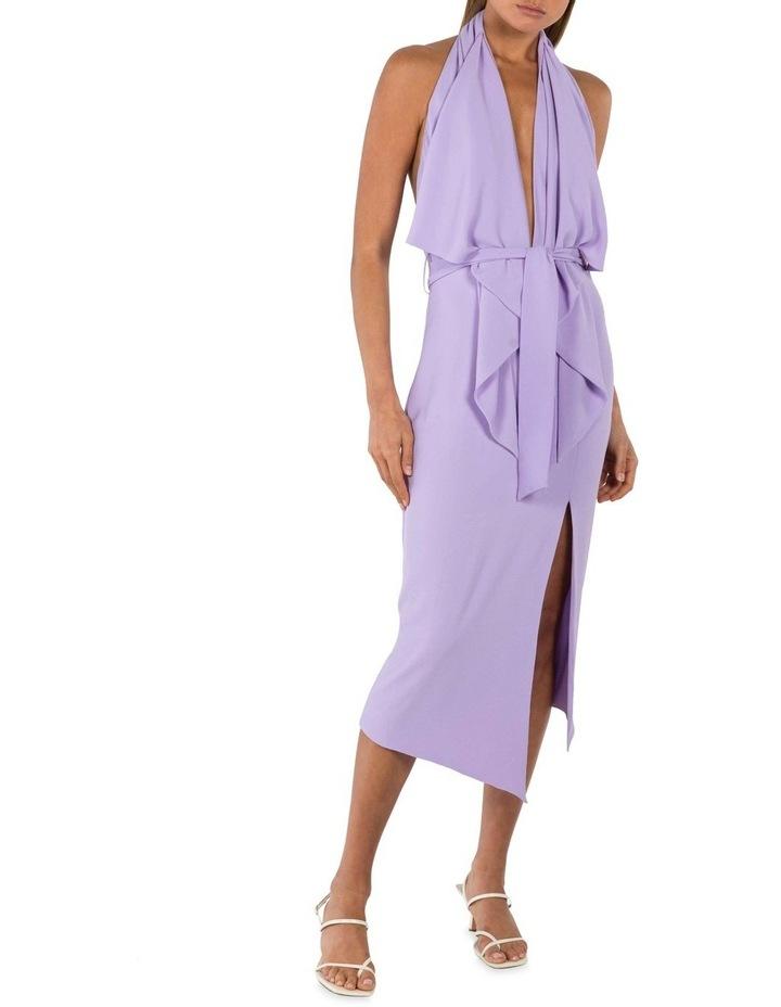 Lorena Dress image 1