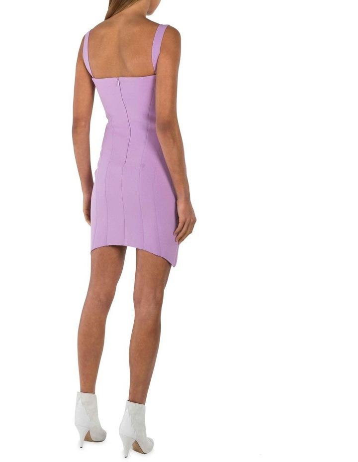 Nessie Dress image 2