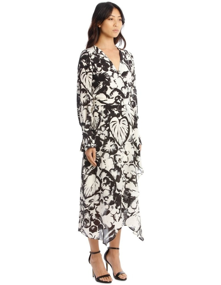 Vatnou Dress image 2