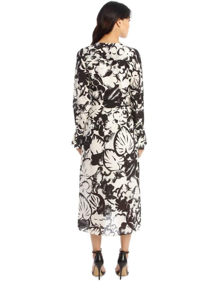 Vatnou Dress image 3