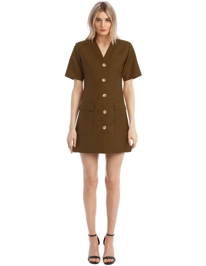 Portia Dress image 1